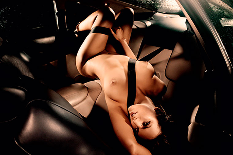 hd-erotika-onlayn-striptiz