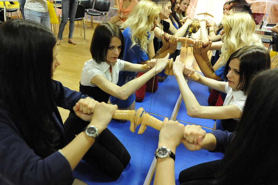 treningi-seksualnogo-raskreposheniya